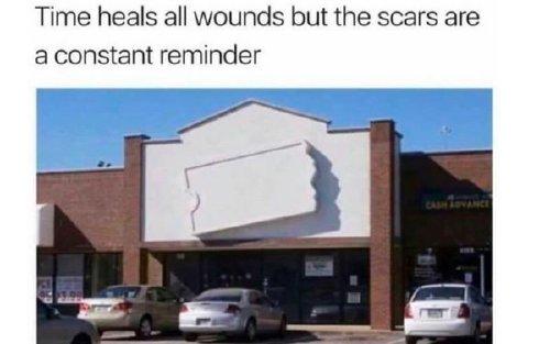 90s memes are a nostalgic gold mine