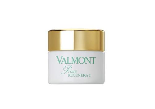 Питательный энергезирующий крем Prime Regenera I, Valmont