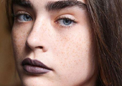Evolution matte lipsticks: what has changed in 5 years?