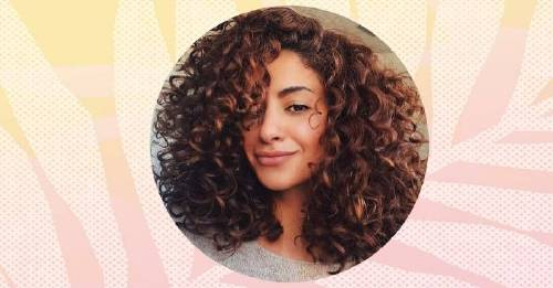 GLAMOUR's new hair columnist, Sarah Angius, on the 10 hacks everyone needs to know for the best hair of their life