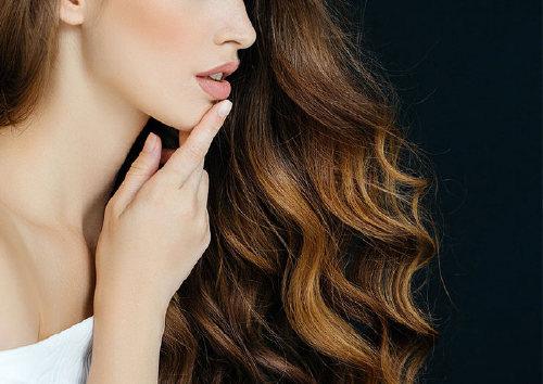 В чем особенности муссов для волос?