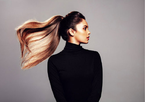 Что такое мусс для волос и в чем его отличие от пенок и гелей?