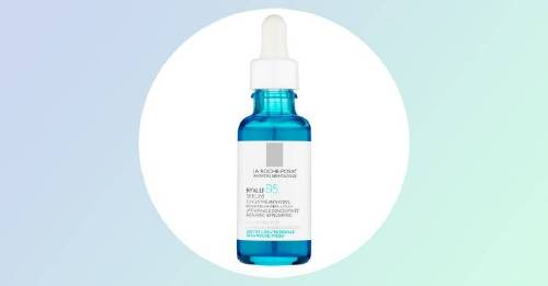 Hyaluronic acid is 2018's skincare hero, but what does it actually do?