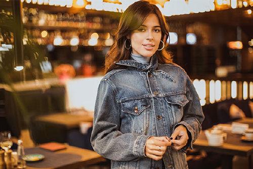 Ксения Шипилова: «Я люблю мотивировать людей»