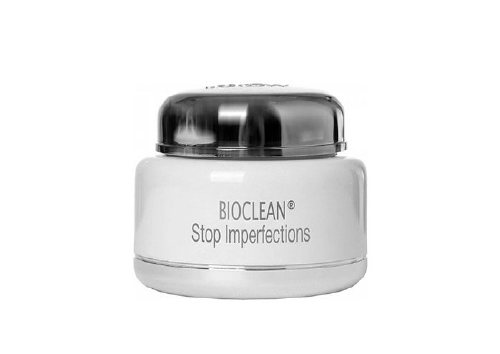 Bioclean Stop Imperfections от Methode Cholley.
