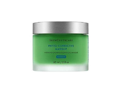 Маска Calming Botanica от SkinCeuticals
