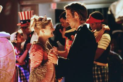 Never Been Kissed, 1999