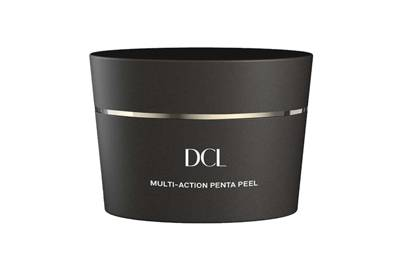 Multi-Action Penta Peel, £58, DCL