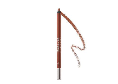 Карандаш для губ 24/7 Glide-On Lip Pencil, Urban Decay
