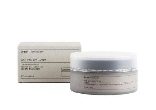 Антицеллюлитный крем для тела Anti-cellulite Cream, Celltense