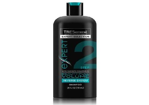 Beauty Full-Volume, Tresemme