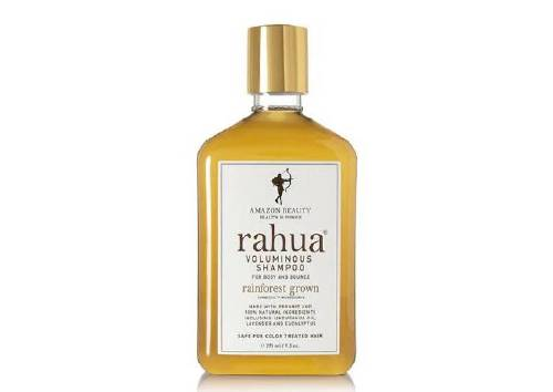 Voluminous Shampoo, Rahua