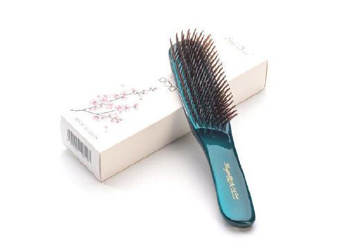 Расческа-массажер Majestic Scalp Care Classic, Scalp Brush