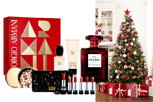 18 модных подарков, на Новый год, от 3000 рублей