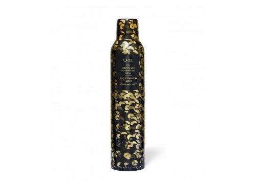 Лимитированное издание текстурирующего спрея Dry Texturizing Spray, Oribe