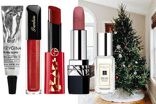 20 модных подарков, на Новый год, от 1000 до 3000 рублей