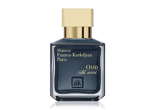 Парфюмерная вода Oud Silk Mood, Maison Francis Kurkdjian