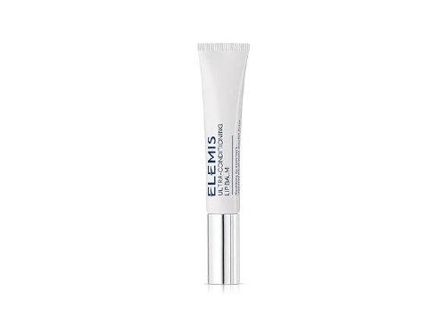 Бальзам для губ Ultra-Conditioning Lip Balm, Elemis