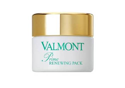 Prime Renewing Pack, Valmont
