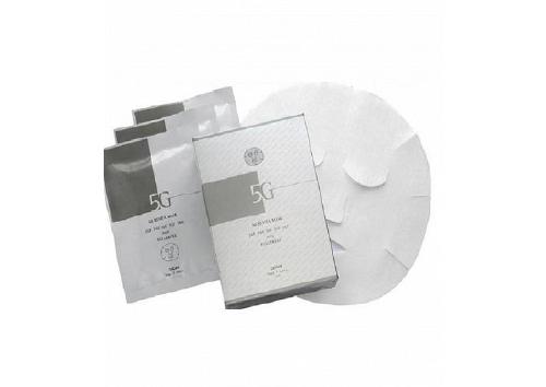 Ревитализирующая маска 5G, Amenity