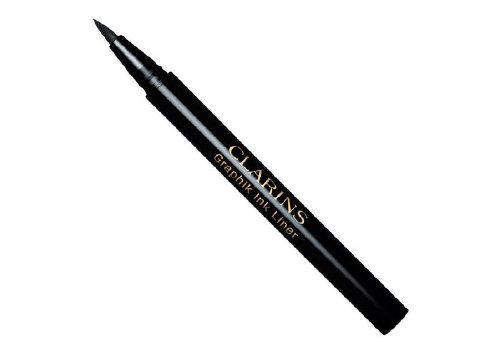 ПодводкаGraphik Ink Liner, Clarins
