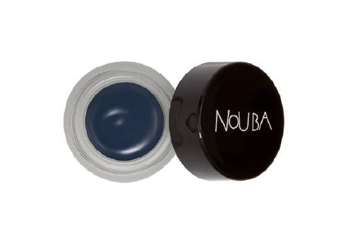 Подводка Write and Blend, оттенок 53 Violet Parade, Nouba