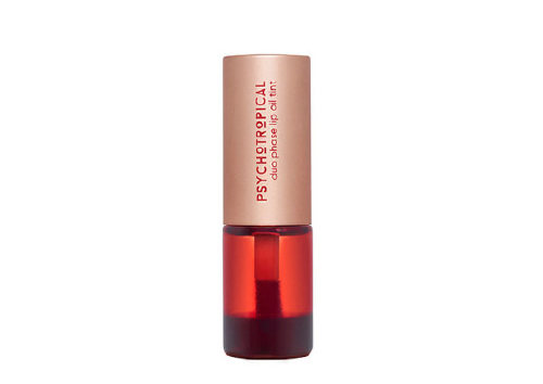 Two-phase oil-tint for lips Psychotropical, L'Etoile