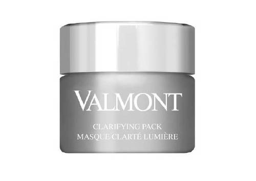 Clarifying Pack, Valmont