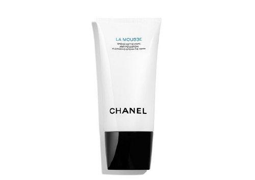 Очищающий мусс La Mousse, Chanel