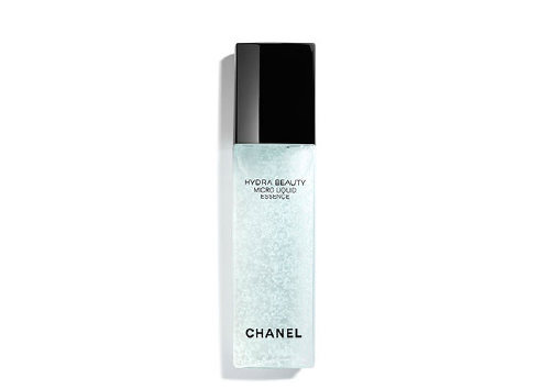 Лосьон-эссенция Hydra Beauty Micro Liquid Essence, Chanel