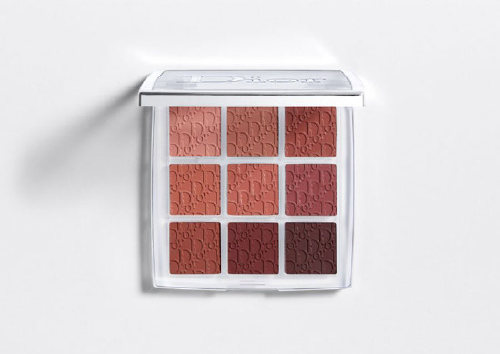 Палетка для макияжа губ Dior Backstage, Dior