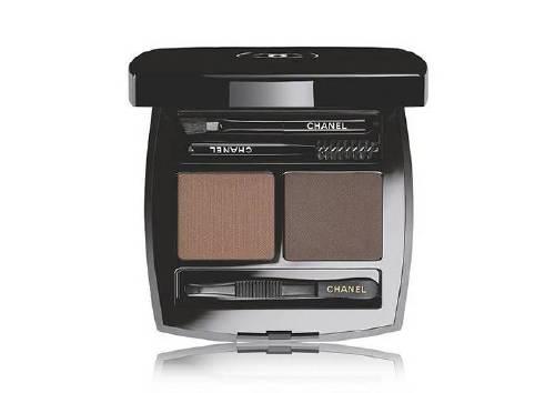 Набор для макияжа бровей Sourcils De Chanel, Chanel