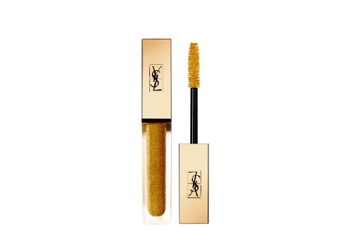 Тушь Vinyl Couture Mascara, Yves Saint Laurent