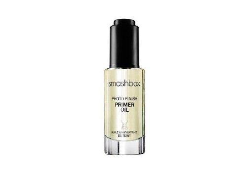 ПраймерPhoto Finish Primer Oil, Smashbox