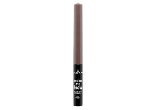 Пудра для бровей Make Me Brow Eyebrow Powder, Essence