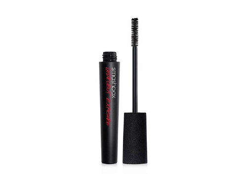 Тушь Indecent Exposure Mascara, Smashbox