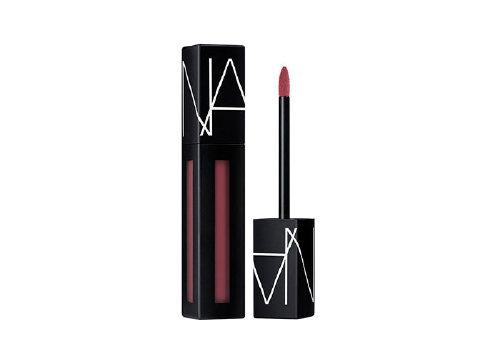 Ультраматовый пигмент для губ Powermatte Lip Pigment, You're No Good, NARS