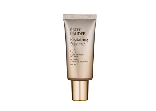 СС-крем Revitalizing Supreme, Estee Lauder