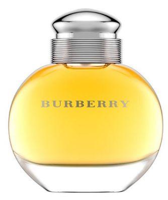 Burberry Classic Eau De Parfum For Women  -  ON SALE