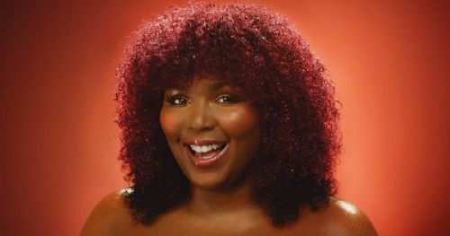 A 10-Song Introduction, to the Infectious Power, of Lizzo