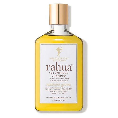 Rahua Voluminous Shampoo. (Photo: Dermstore)
