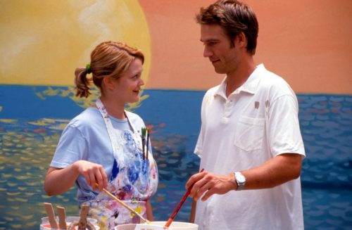 """Drew Barrymore Reflects on the 20th Anniversary of Never Been Kissed: """"Josie Grossie Forever"""""""