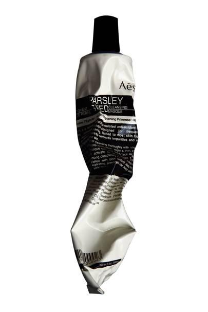 Parsley Seed Cleansing Masque, £30, Aesop