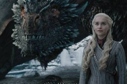 Game of Thrones episode tease the aftermath of the epic Battle of Winterfell