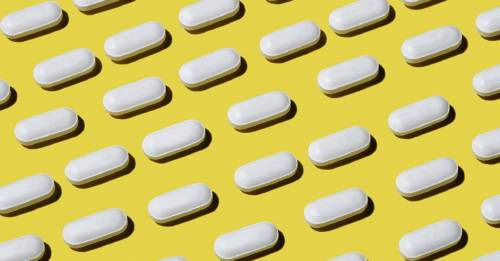These are the groundbreaking drugs in the pipeline for treating bipolar disorder (including ketamine)
