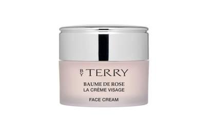 23. By Terry Baume de Rose Face Cream, £55, Amazon