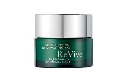 24. Moisturizing Renewal Cream, £110, ReVive