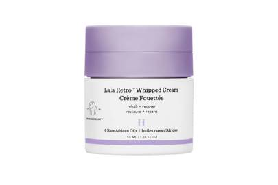 6. Drunk Elephant Lala Retro Whipped Cream, £71.60, Amazon