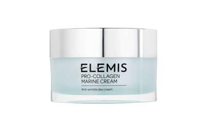 8. Elemis Pro-Collagen Marine Cream, £82, Amazon