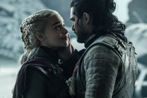 Why That Tragic Game of Thrones Twist Has Always Been Inevitable